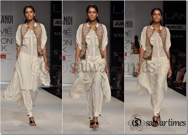 Nupur_Kandi_Lakme_Fashion_Week_2013 (1)