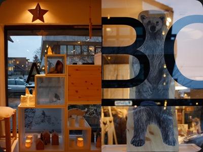 standing_bear