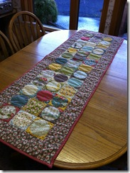 june table runners (1)