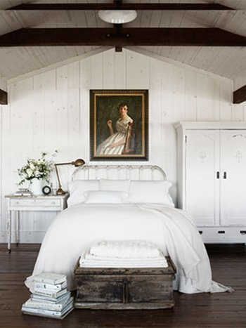 white-bedroom-Very-Picture-of-Rugged-Refinement-0212-mdn