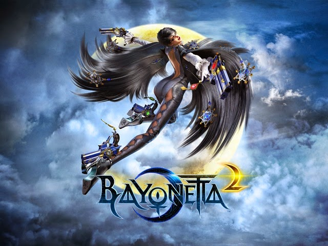 bayonetta_2_new_look_by_avampyre1-d68ndbw