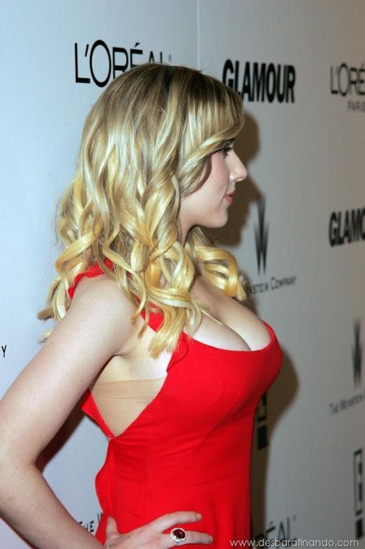 scarlett-johansson-linda-sensual-sexy-sexdutora-tits-boobs-boob-peitos-desbaratinando-sexta-proibida (7)