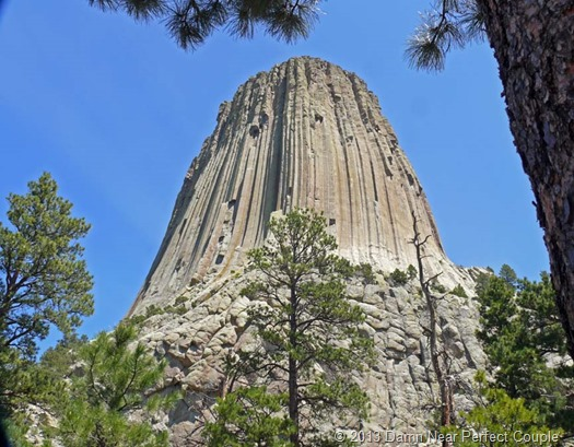 Devil's Tower4