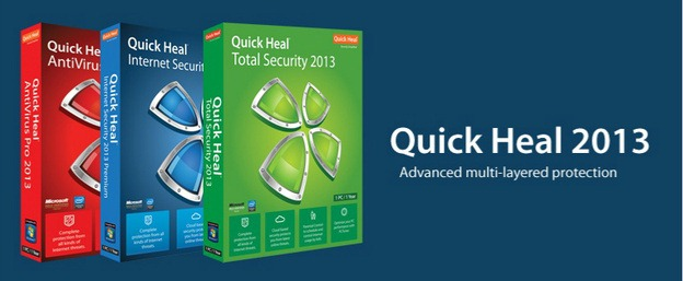 quick-heal-2013