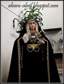 amargura-motril-luto-2011-alvaro-abril-(6).jpg