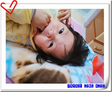 IMG_20131223_203708
