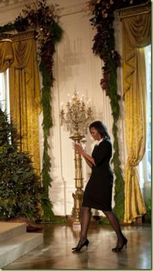 white-house-holiday-preview-1