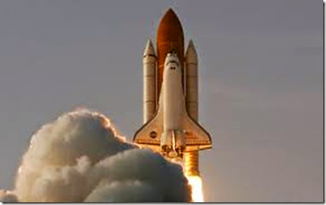 Space-shuttle-Endeavour-008