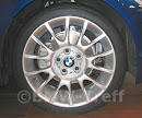 bmw wheels style 216