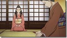 Gingitsune - 02 -4