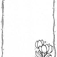 escanear0026.jpg