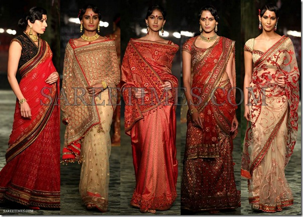 Tarun_Tahiliani_Saree_Collection(2)