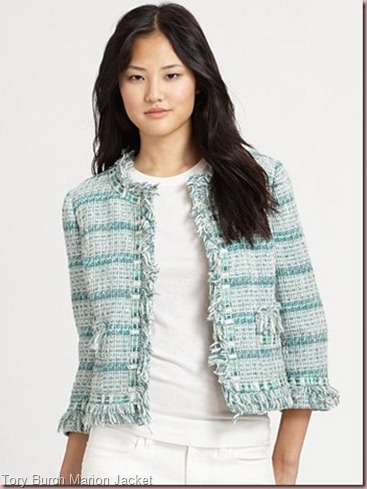 Tory Burch Marion Jacket_thumb[6]