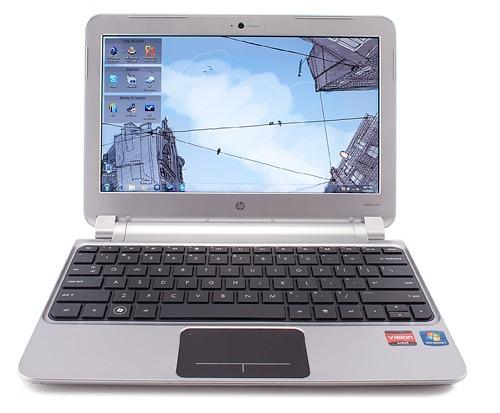 Bagaimana membeli sebuah Netbook?