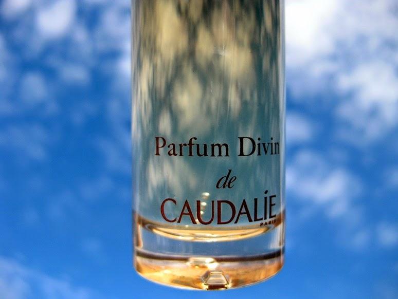 Parfume-Divin-de-Caudalie