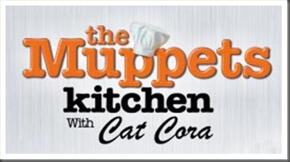 Muppet-Kitchen