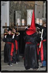 Semana_Santa2012 (5)