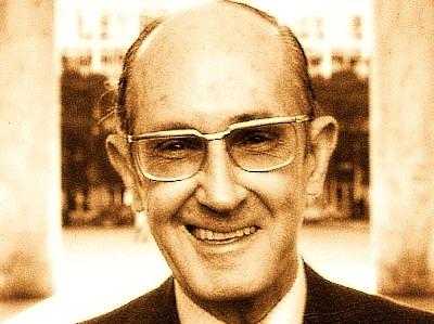 Carlos Drummond de Andrade ebooklivro.blogspot.com