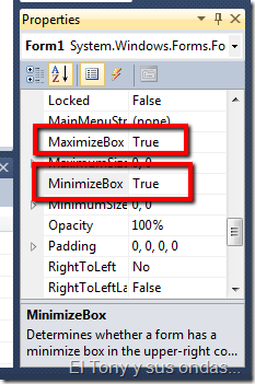 07_-_Minimize_y_maximize