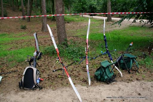 handboogtoernooi libertypark overloon 02-06-2011 (25).JPG