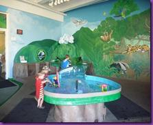children's museum 002