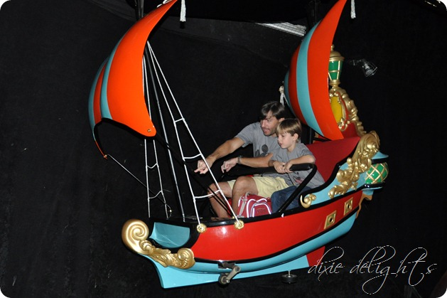 Disney December 2012 343