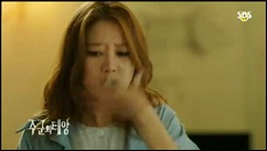 Master_s Sun Preview of Episode 9.flv_000012679