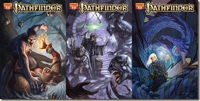 Pathfinder-03-Variants
