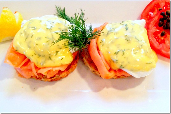 smaoked-salmon-benedict-poached-eggs-hemmingway