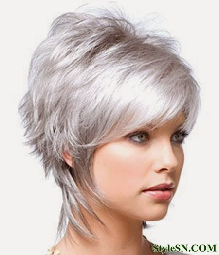 img03c7a9722832614b539859a51d45af3e cute short haircuts for curly hair 2014 haircut styles