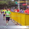 maratonflores2014-301.jpg