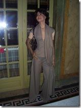 2011.08.15-071 Fanny Ardant