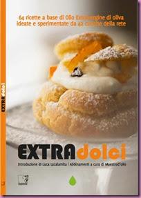 cover_EXTRAdolci(1)