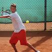 tenniscampkreismeisterschaften2013 205.JPG