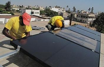VOA_Loomis_Senegal_Solar_480_1dec11