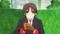 Little Busters Refrain - 07 - Large 23