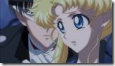 Bishoujo_Senshi_Sailor_Moon_Crystal_06_[1920x1080][hi10p-FLAC][FD5575D5].mkv_snapshot_17.11_[2015.01.08_16.48.38]