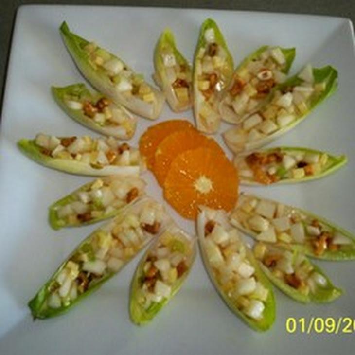 tipsy maple corn recipes dishmaps tipsy maple corn recipes dishmaps ...