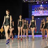Philippine Fashion Week Spring Summer 2013 Parisian (87).JPG