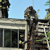 News_110823_ApartmentFire_WStreet