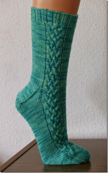 2014_08 Socken Fall Reep (4)