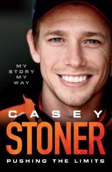stoner-libro.jpg