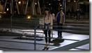 Kamen Rider Gaim - 26.avi_snapshot_00.30_[2014.10.15_23.34.53]
