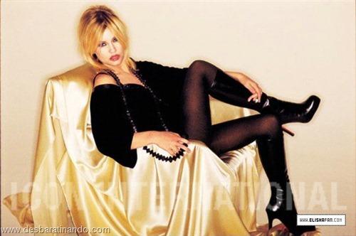 Elisha Cuthbert linda sensual sexy sedutora hot pictures desbaratinando (27)