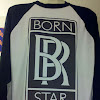 born-star-shirt.jpg