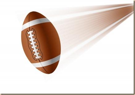 football 12-1-12