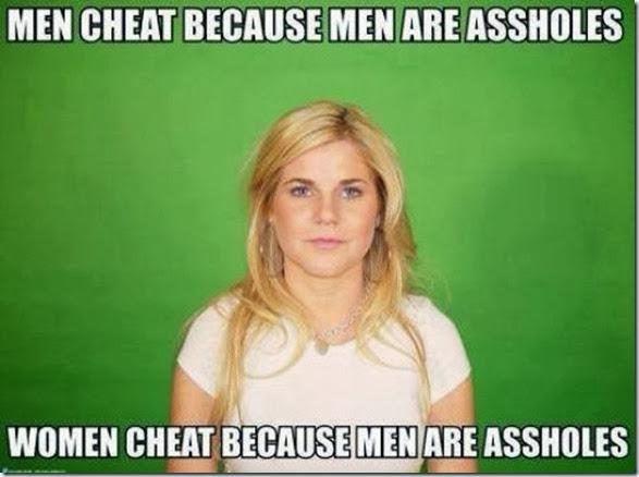 crazy-womens-logic-24