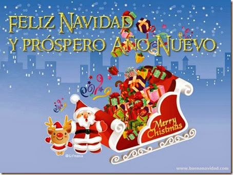 feliz navidad 2013 (6)