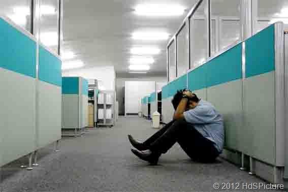 depresi (2)