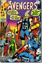 P00004 - 4.- Avengers howtoarsenio.blogspot.com #92